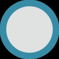 diagram-01